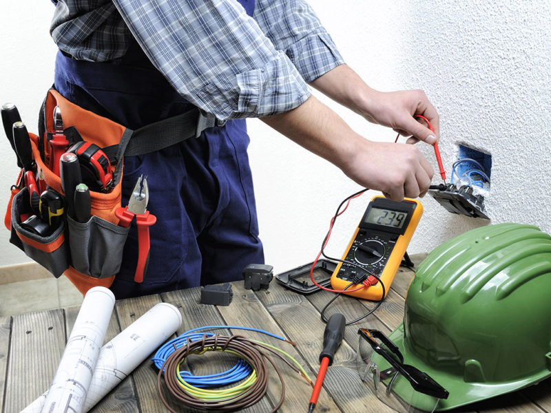 The-Dangers-of-DIY-Electrical-Work-_-Electrical-Contractors-in-Shallotte-NC